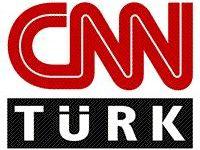 Murat Özer CNN Türk'te ABD Saldırılarını Konuşacak