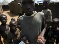 BM'nin Mülteci Karnesi: 'Çok Laf, Az İş'