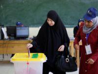 Ürdün İhvanı 9 Yıl Aradan Sonra Seçimlerde