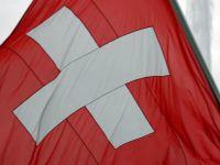 İsviçre Nükleer Reaktörlerin Kapatılmasına 'Hayır' Dedi