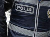 Diyarbakır Özgür-Der: Hakkı Ayakta Tutmak Vazifemiz Olmalıdır!