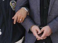 ByLock Kullanan 7 İnfaz Koruma Memuru Tutuklandı