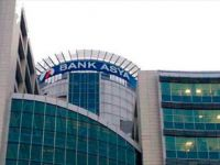 Bank Asya Yönetim Kurulu Eski Başkanı Bilgin Tutuklandı