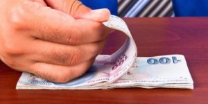 Bazı Şirketlere Ait Hisseler Türkiye Varlık Fonu'na Devredildi