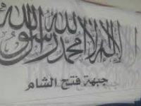 Şam'ın Fethi Cephesi, Fırat Kalkanı Operasyonu'na Nasıl Bakıyor?