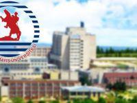 Ondokuz Mayıs Üniversitesinde Toplam 170 Personele Darbe İncelemesi