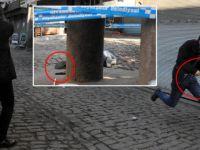PKK'lılar Tahir Elçi ve İki Polis Cinayetini Mahsun Gürkan'a Yıkmak İstiyorlar!