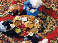 Açlık Sınırı Bin 400 Liraya Dayandı