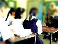 Irak'tan FETÖ Okulları Açıklaması
