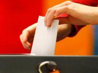 """'Sırp Cumhuriyet Günü' Referandumundan """"Evet"""" Sonucu Çıktı"""