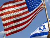 Netanyahu: ABD Başkanı Kim Olursa Olsun İsrail'e Desteği Güçlü Olacak