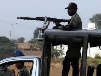 Pakistan'da Polis Okuluna Saldırı: 200 Öğrenci Rehin...