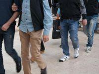 Şemdinli'deki Saldırıya İlişkin 23 Gözaltı