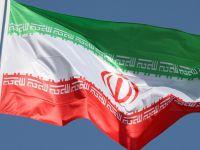 İran Heyeti Astana'ya Geldi