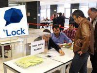Bylock HSYK Seçimleri İçin Hazırlanmış