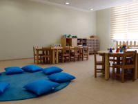 Diyanetin Anaokulu 5 Ekim'de Resmen Açılacak