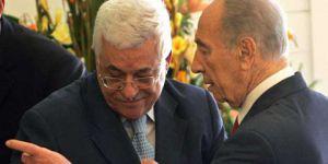Hamas: Abbas'ın İşgalciyle İlişkileri Dondurma Kararının Bir Anlamı Yok