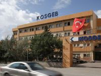 KOSGEB'te Operasyon: 38 Kişi Adliyeye Sevk Edildi