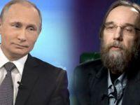 Putin'in Özel Temsilcisi: Türkiye'yi Uyardık