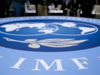 IMF Başkanı: Batı'da Orta Sınıf Oranı Küçülüyor