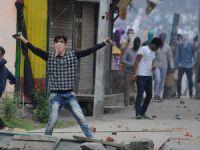 Pakistan ve Hindistan'ın Keşmir Gerilimi Tırmanıyor