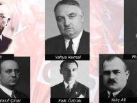 14 CHP'li Lozan'a Neden Hayır Dedi?