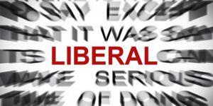 Liberalizmin Aşındırdığı Müslüman Kimlik