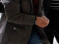 Adıyaman'da PKK Operasyonu: 6 Gözaltı