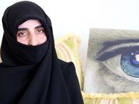 Yasin Börü'nün Annesi: Selahattin Demirtaş'ın Yargılanmasını İstiyorum