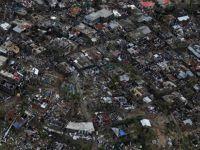 Matthew Kasırgası: 343 Kişi Hayatını Kaybetti