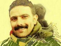 Kayıp Denilen DBP'li Yönetici Hurşit Külter Irak'ta Ortaya Çıktı