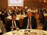181 Aşiret Liderinden PKK'ya Tepki
