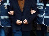 Aydın Merkezli 'FETÖ' Operasyonu: 27 Gözaltı