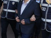 """Kilis Merkezli """"ByLock"""" Operasyonu: 8 Rütbeli Asker Gözaltına Alındı"""