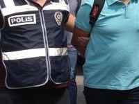 HRW'den 15 Temmuz Darbesinden Gözaltına Alınanlara Dair Rapor