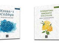 Temmuz Kitap, İlk 2 Eseriyle Okurlarını Selamlıyor!