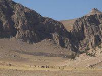PKK, Sincar'da Tünel Kazıyor!