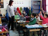 KHK İle Kapatılan 53 Özel Okula İzin Çıktı