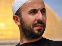 TC Vatandaşı Orhan Buyruk 28 Eylül'den Beri İşgalci İsrail Hapishanesinde!