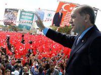 Cumhurbaşkanı Erdoğan'dan Darbe Soruşturması ve Mağduriyetler Yorumu