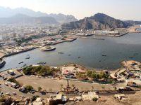 İran, Aden Körfezi'ne Askerî Filo Gönderdi!