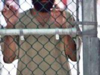 Tutuklu 50 Taliban Üyesi Serbest Bırakıldı