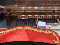 Yargıtay 'Askeri Casusluk' Davasında Beraat Kararlarını Onadı