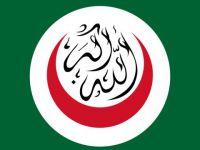 İslam İşbirliği Teşkilatı Başkanlığı Özbekistan'a Geçiyor
