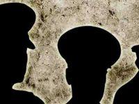 'Kumpas'tan, 'Sapına Kadar Gerçekti'ye Ergenekon ve Balyoz