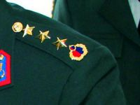 FETÖ Üyesi Olduğunu Gizleyen 10 Albay Tutuklandı