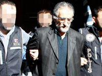 Fethullah Gülen'in Kardeşi Kutbettin Gülen Tutuklandı
