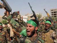 Ortadoğu'nun Yeni IŞİD'i Onlar mı?