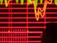 Çin Ekonomisi 2016'da Yüzde 6,7 Büyüdü
