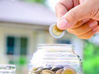 Bireysel Emeklilik Üzerine Fıkıh Geliştirme